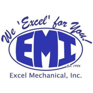 Partner with Excel Mechanical