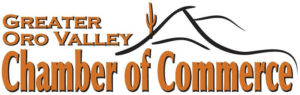 Oro Valley Chamber of Commerce Member