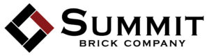 Partner With Summit Brick Company