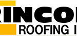 Partner with Rincon Roofing